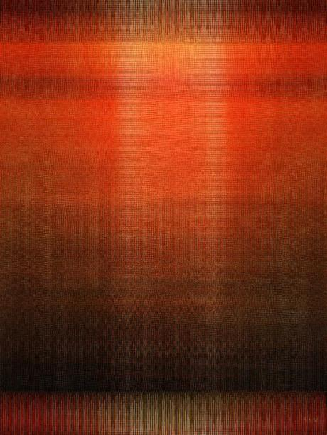 snap-the-m00n-sm48208