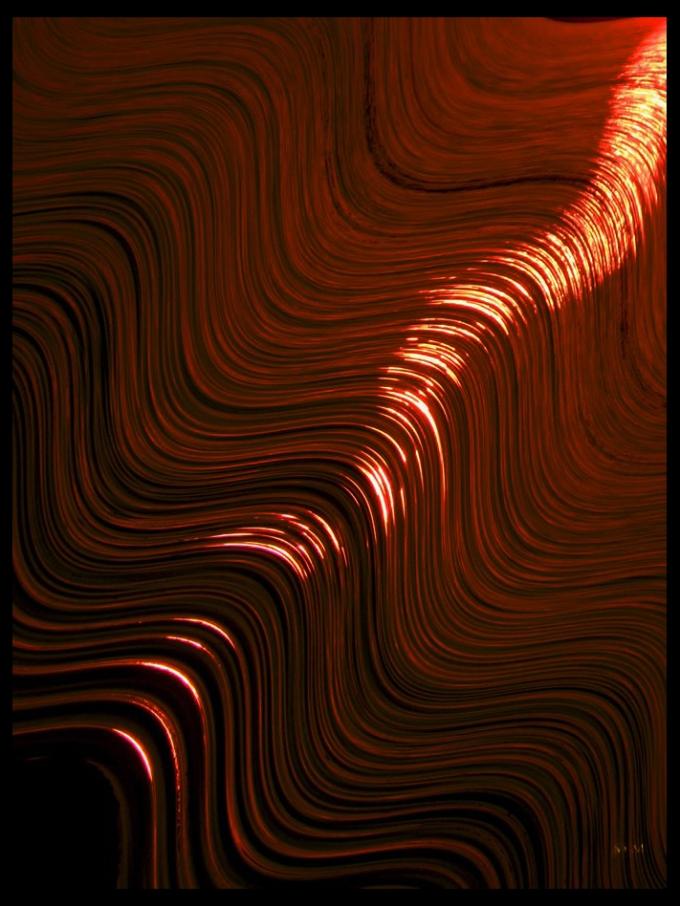 stm-copper-golden-wave-series-5-sample-bkk-edge-104