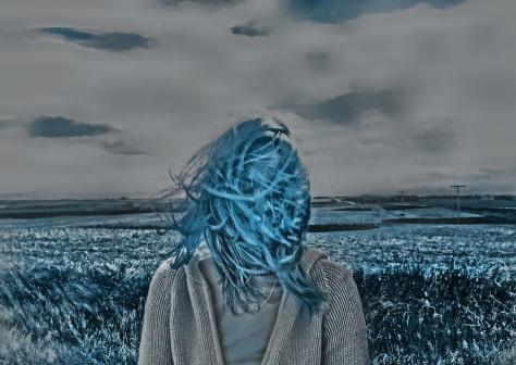 prairie-blue-stm-5