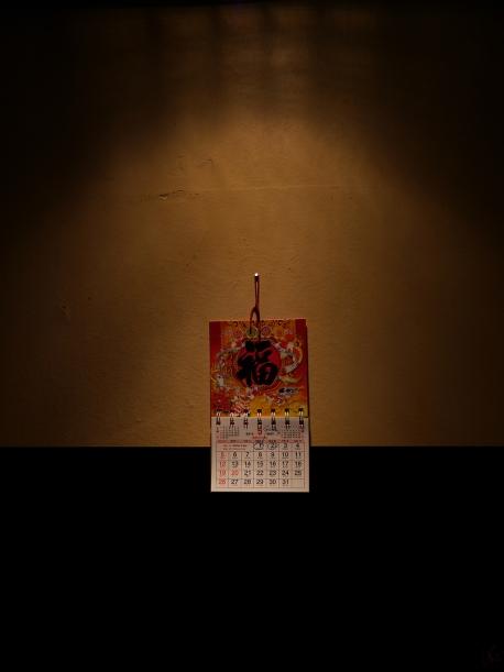 SNAPtheMOON calendar copy