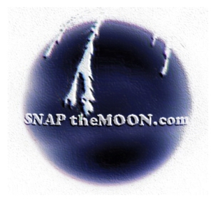 SNAP the MOON