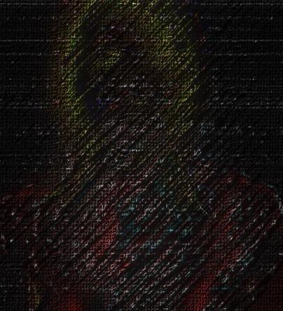 snapthemoon-pc130087sm2 copy
