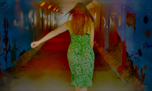 SNAPtheMOONtunnel 5732