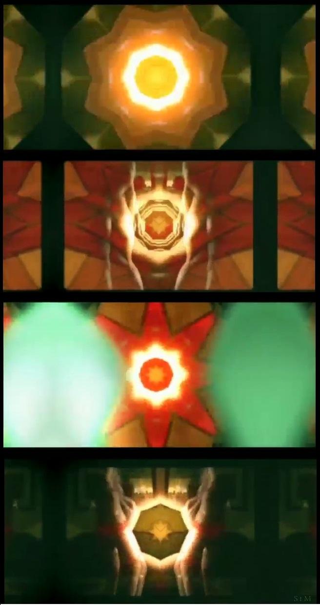 video screenshots LDM by SNAPtheMOON