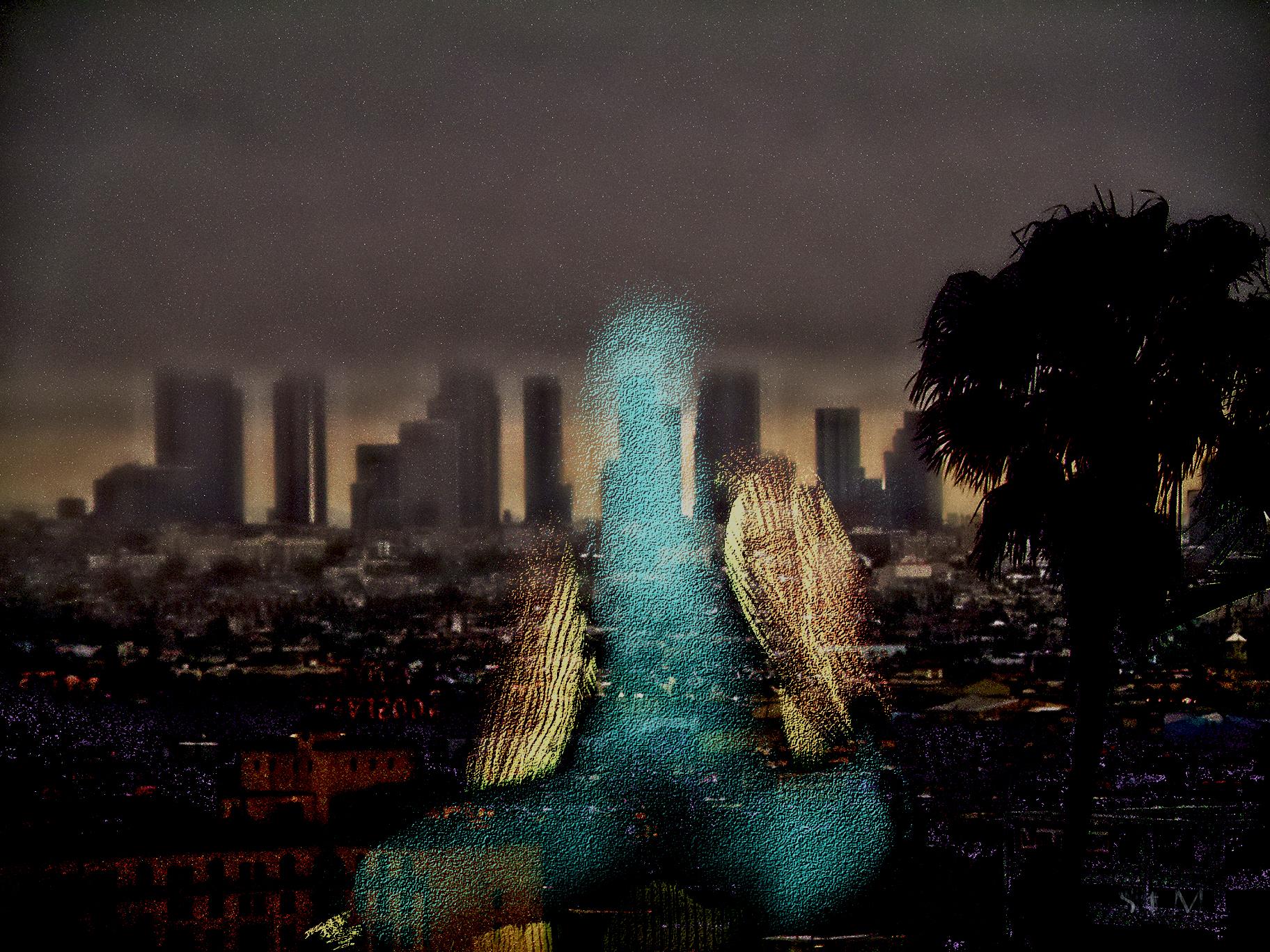 city of angelz ~ til we meet again