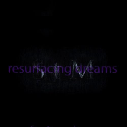 resurfacing dreams SNAP the MOON
