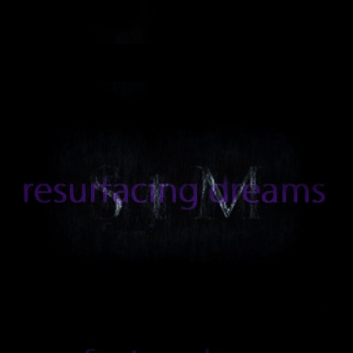resurfacing dreams SNAP the MOON