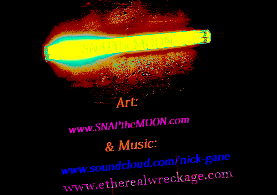 snap-the-moon ethereal-wreckage (3)